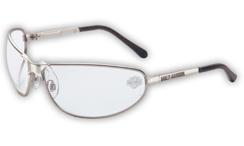 Safety Glasses? - The Garage Journal Board